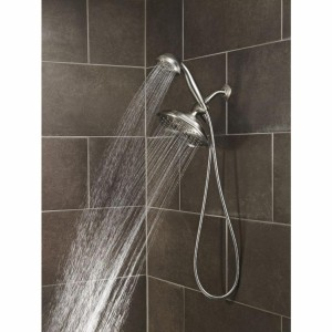 Call expert plumbers in your neighborhood for shower faucet repair in Moorpark